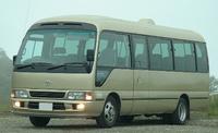 トヨタコースター001.png